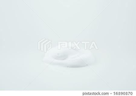 비누거품 손, 손 청결 56890870