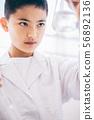 소년 이과 공부 56892136