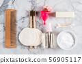 Zero waste beauty body care accessories 56905117