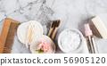 Zero waste beauty body care accessories 56905120