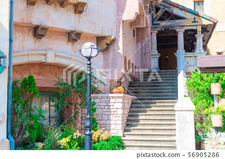 Wakayama Marina City的波爾圖歐洲 56905286