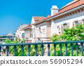 Wakayama Marina City的波爾圖歐洲 56905294