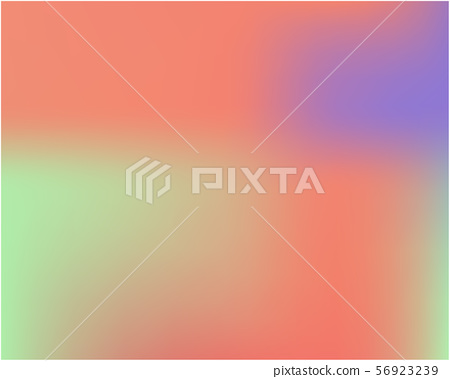 Colorful attractive background. 56923239