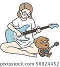 日常生活享受音樂01 56924452
