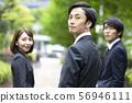 商業夥伴團隊 56946111