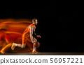 basketball, guy, male 56957221