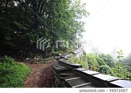 남한산성 56972067
