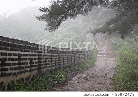 남한산성 56972478