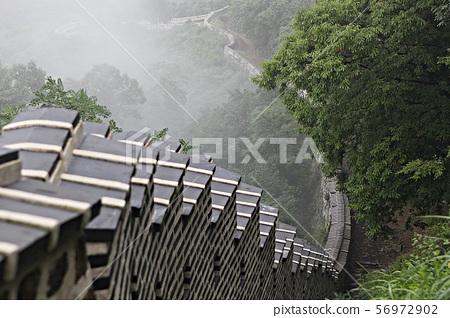 남한산성 56972902