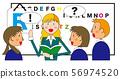 英語會話的例證 56974520