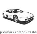 sport_car_3.eps 56979368