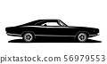 muscle_car_2.eps 56979553