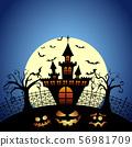 Halloween 56981709