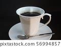 咖啡 56994857