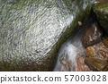 薩瓦在石頭上 57003028