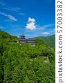 ทาจิมะพระพุทธเจ้า 57003382