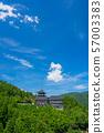 ทาจิมะพระพุทธเจ้า 57003383