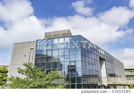 Chiba District Legal Affairs Bureau Funabashi Branch 57015595