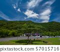 สถานีถนน Ayu no Sato Yadagawa 57015716