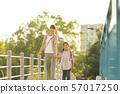 부모와 자식 57017250