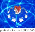 PC로 부동산 정보와 REIT 57036245
