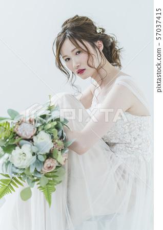 新娘 57037415