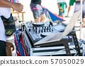 여름 해변 페스티벌 57050029