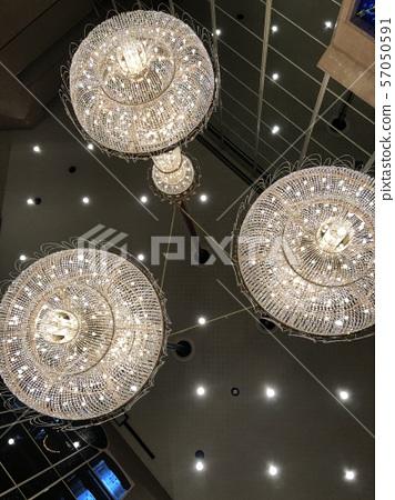 chandelier 57050591