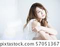 女人美容護髮 57051367