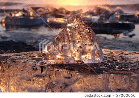 珠宝冰 57060056