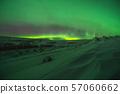 아이슬란드의 절경 Haifoss 57060662