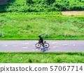 자전거 이미지 57067714
