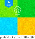 Line Sport Patterns 57069802