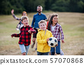 children, kids, people 57070868