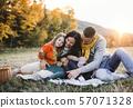 family, children, people 57071328