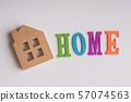 HOME·首頁 57074563