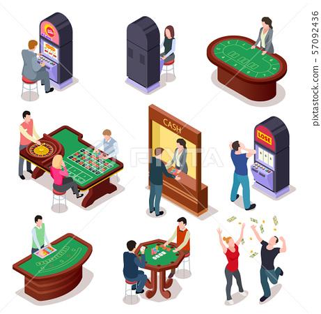 Casino slots kostenlos iia