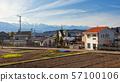 เมือง,บ้าน,ที่อยู่อาศัย 57100106