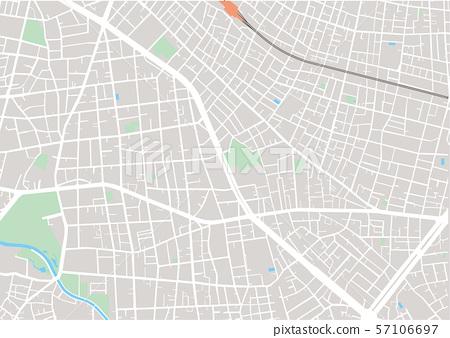 落合南 나가사키 57106697