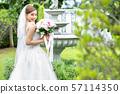 ภาพเจ้าสาวหญิง 57114350