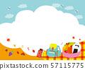 遊覽野餐 57115775