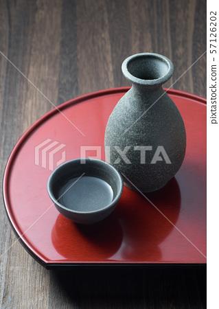 Toyoko和Inoguchi 57126202