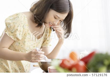 女性生活美食 57129176