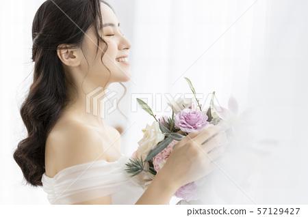 Women's Bridal 57129427