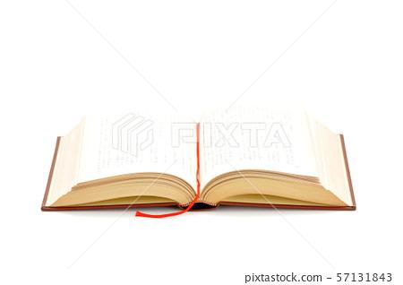 Book book 57131843