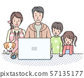 PC와 가족 57135177