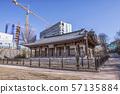 삼군부총무당,성북구,서울시 57135884