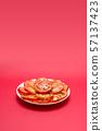 토마토,채소,야채 57137423