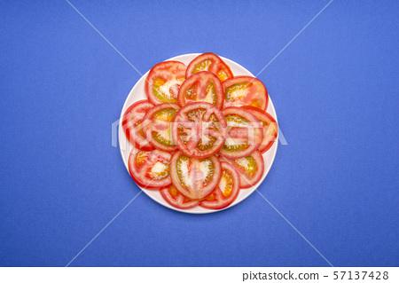 토마토,채소,야채 57137428