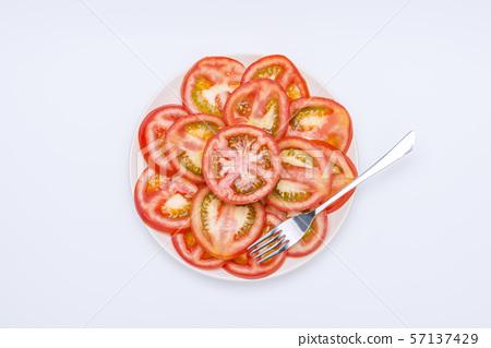 토마토,채소,야채 57137429